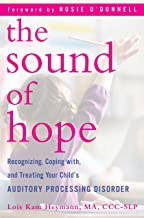 Best sound of hope Reviews