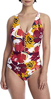 Anne Cole Women's Monokini