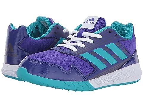 Adidas bambini altarun k (piccolo / grande) alle 18