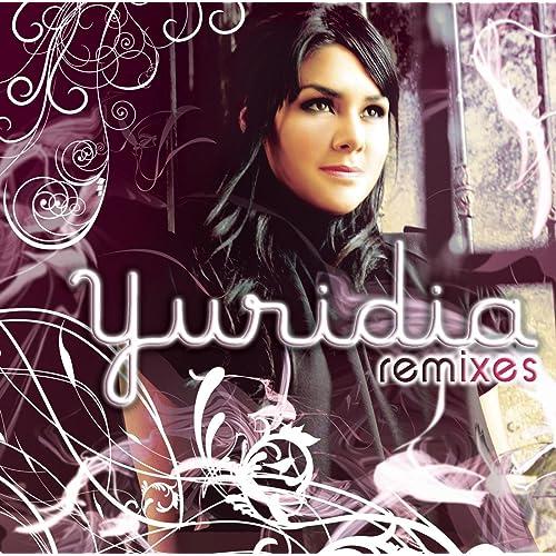 En Su Lugar (Rocasound Electro Mix) by Yuridia on Amazon
