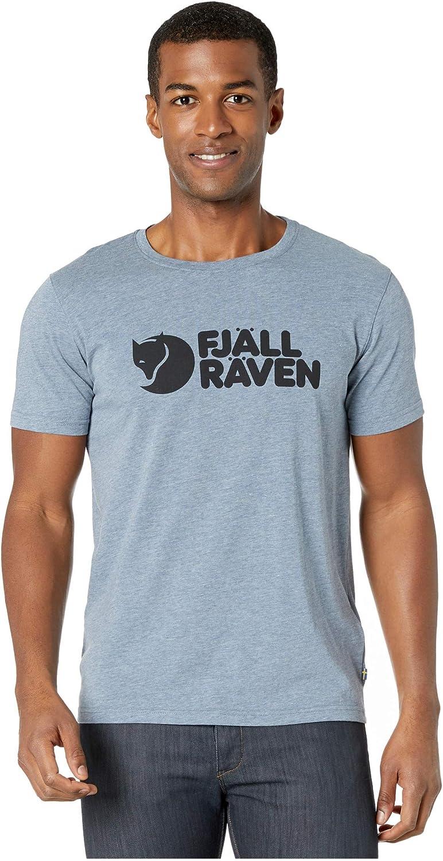 Fjällräven Popular brand Logo Gifts T-Shirt