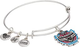 Wonder Woman, Warrior Princess Bangle
