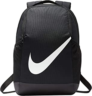 unisex-child Youth Nike Brasilia Backpack - Fall'19