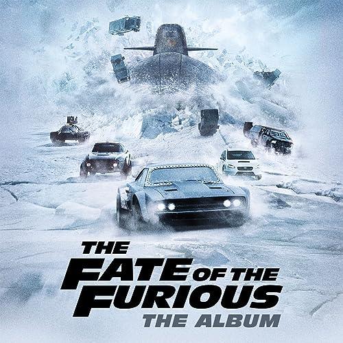 pitbull hey mama mp3 free download