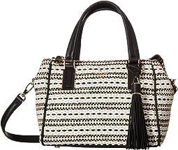 2b46291926d7 Your Selections. Black. Luxury. Kingston Drive Fabric Small Alena. Like 9. Kate  Spade New York