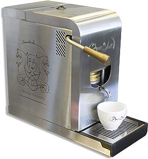 Café Italiano Bocca Della Verità - CAFETERA MICHELANGELO