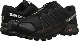 Salomon - Speedcross 4 Wide