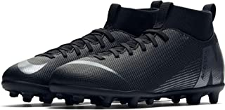 Best nike mercurial cleats youth Reviews