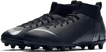 Nike Superfly 6 Club Cr7 Mg, Zapatillas de Fútbol Unisex Niños