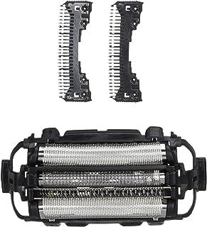 Panasonic wes9025y1361 combo - Hoja exterior y cuchilla interior para afeitadoras es - la93 y es - la63
