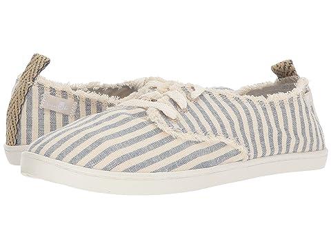 Sanuk Maisie Lace Sneaker 7dr2d