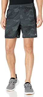 RVCA Men's Yogger Iv Short