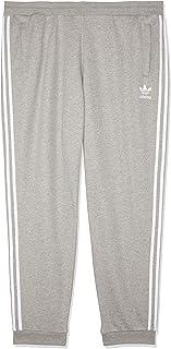 Adidas 3-Stripes Pants For Men