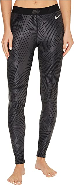Nike Golf - Printed Tights