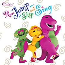 Best barney boom boom song Reviews