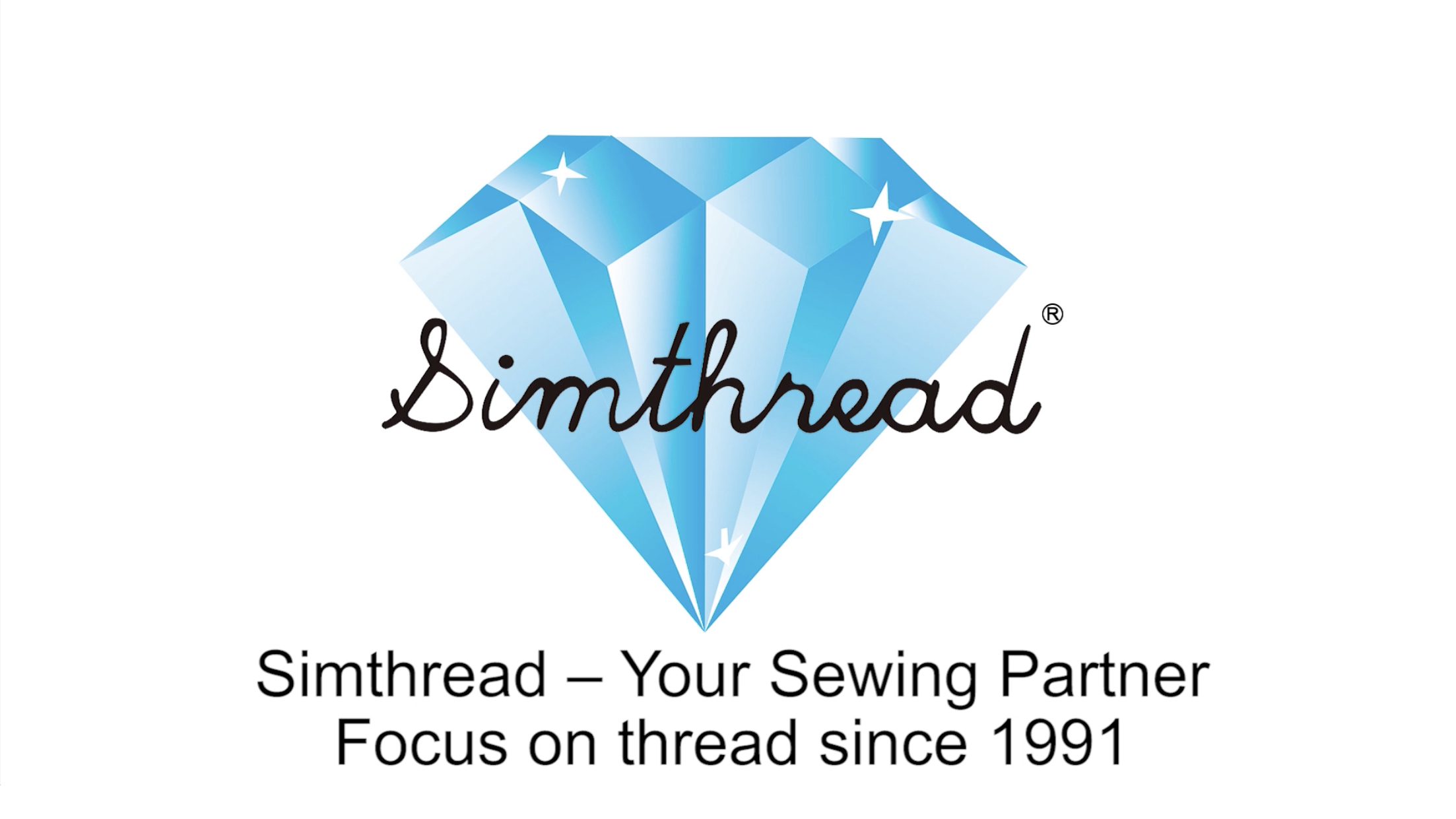 Hemingworth 1000m PolySelect Thread Dove Gray 1067
