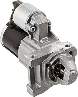 ACDelco 92202964 GM Original Equipment Starter