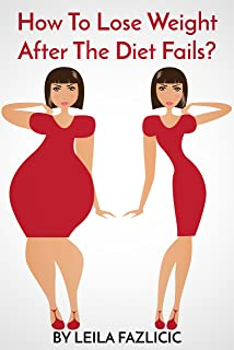 How To Lose Weight After The Diet Fails: Why I Can't Lose Weight , Obesity Is Hormonal Dis Balance As Well