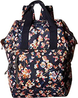 Lighten Up Frame Backpack