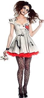 Best magic costume store Reviews