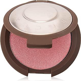 BECCA Shimmering Skin Perfector Luminous Blush 6g Foxglove