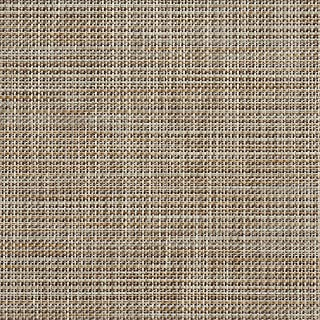 lawn chair fabric material