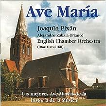 Ave María (Versión de Antonio Falcó)
