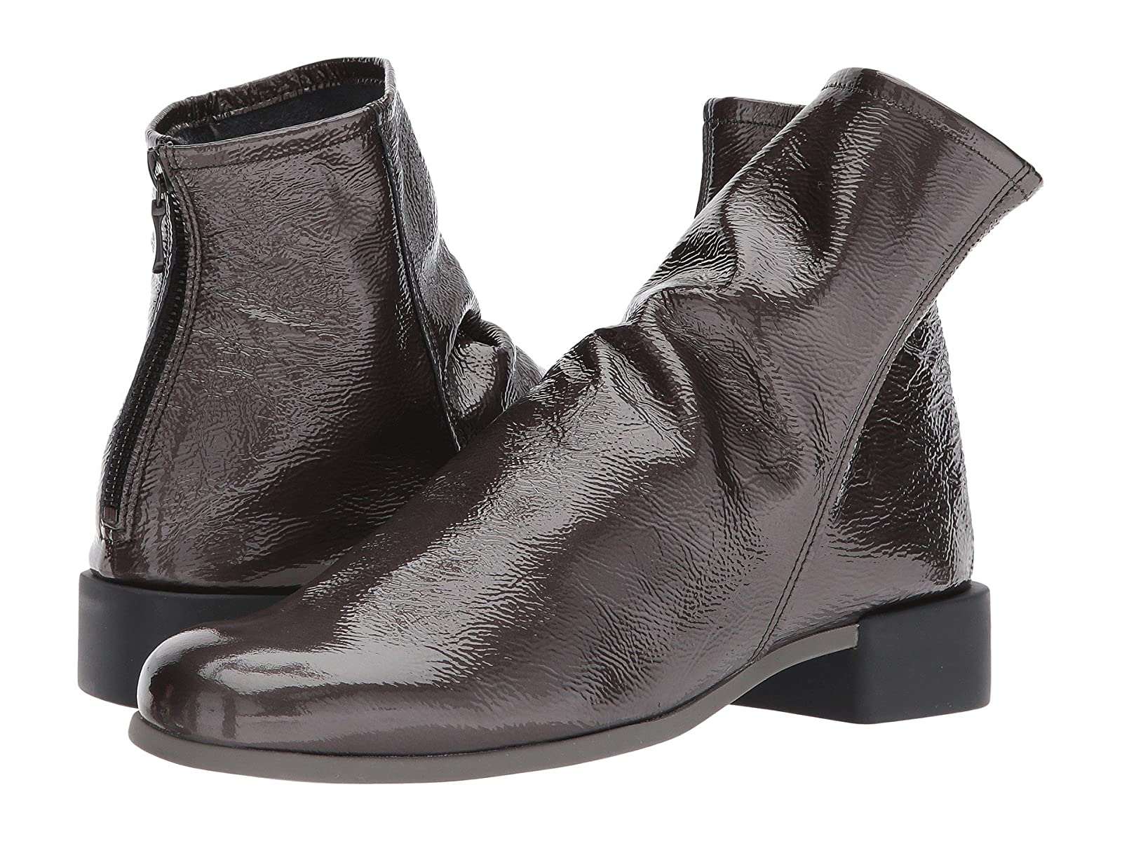 Arche TwinnyCheap and distinctive eye-catching shoes