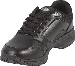 Best shoe size 4e us Reviews