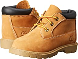 3 Eye Chukka (Toddler/Little Kid)