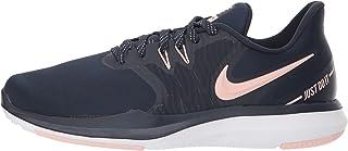 sports shoes 4eb6c e60de Nike Women s in-Season TR 8 Training Shoe