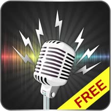 Public Speaking Subliminal Hypno Therapy Free