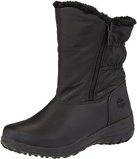 Amazon.com: Totes - Boots / Shoes