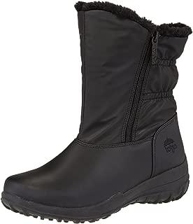 Women's Marie Waterproof Winter Snow Boot