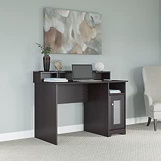 Best hillsdale furniture llc Reviews