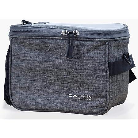 DAHON(ダホン) Handlebar Bag