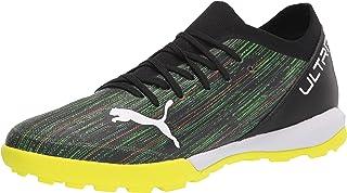 PUMA Men's Ultra 3.2 Tt Soccer Shoe