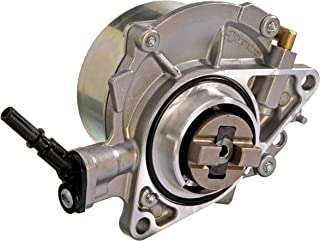 Vacuum Pump with O-Ring for Brake Booster