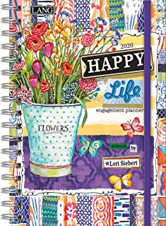 Best the happy planner company Reviews