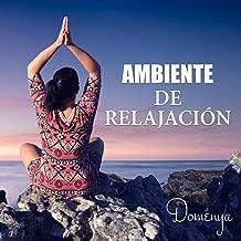 Bondad Amorosa (Instrumental)
