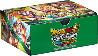 Miraculous Revival Booster Box Game