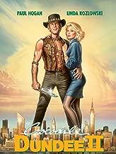 Best american made hogan Reviews