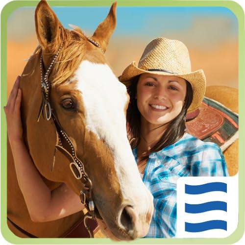 Mein Westernpferd – Premium & Kindersicher!