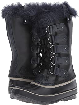 SOREL - Joan of Artic Obsidian