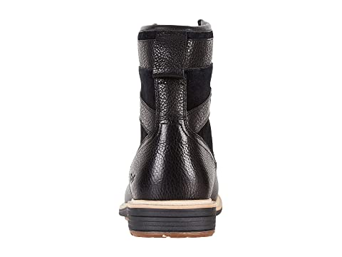 Magnusson UGG BlackGrizzly Magnusson Magnusson Magnusson BlackGrizzly BlackGrizzly BlackGrizzly UGG UGG UGG 0qqUAO