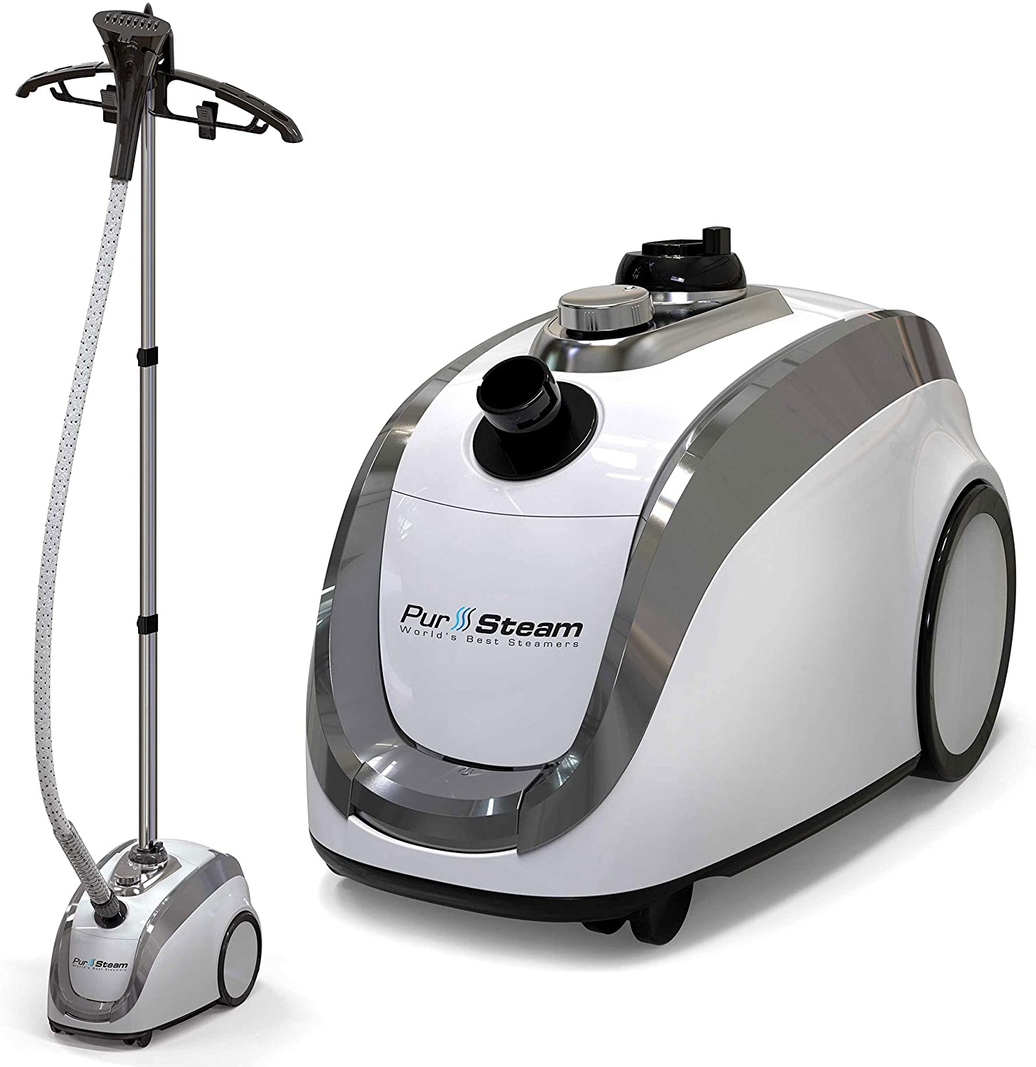 PurSteam -2020 Official Partner of Steamer We OFFer at cheap prices Size Nashville-Davidson Mall Fashion-Full for
