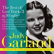 The Best of Lost Tracks 2: 1936-1967