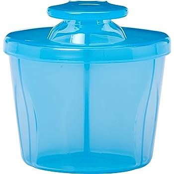 Dr. Brown's Formula Caddy, Azul