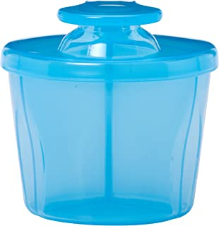 Dr. Brown's Formual Dispenser, Blue