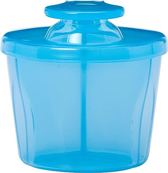 Dr Brown S Formual Dispenser Blue